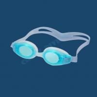 Очки для плавания детские V-710JA 1