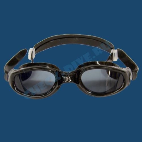 Детские очки Kaiman Junior Aqua Sphere
