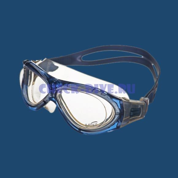 Очки для плавания Saeko Mariner