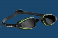 Очки для плавания К180 2