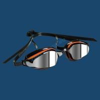 Очки для плавания К180 5