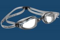 Очки для плавания К180 3