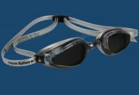 Очки для плавания К180 1