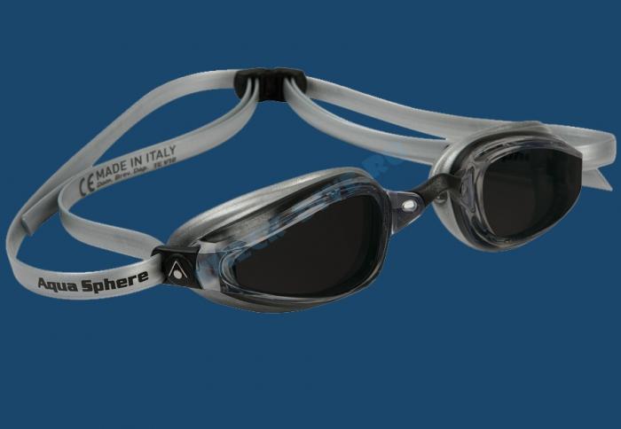 Очки для плавания К180
