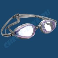 Очки для плавания Aqua Sphere K180 Lady 5