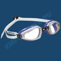 Очки для плавания Aqua Sphere K180 Lady 6