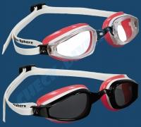 Очки для плавания Aqua Sphere K180 Lady 1