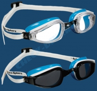 Очки для плавания Aqua Sphere K180 Lady 3