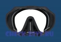 Scubapro маска Orbit чёрная 1