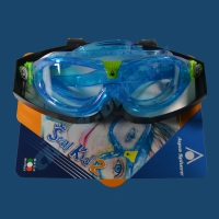 Очки Aqua Sphere Seal Kid 2 1