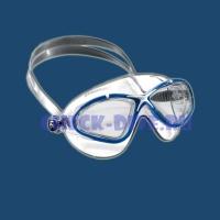 Очки для плавания Cressi Saturn 1