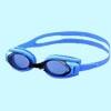 Очки для плавания Liberator (V-3A)