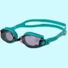 Очки для плавания V500 Платина