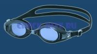 Очки для плавания Tusa V500 Платина 1