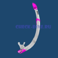 Трубка Breezer Purge 1