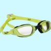Очки для плавания Xceed Aqua Sphere
