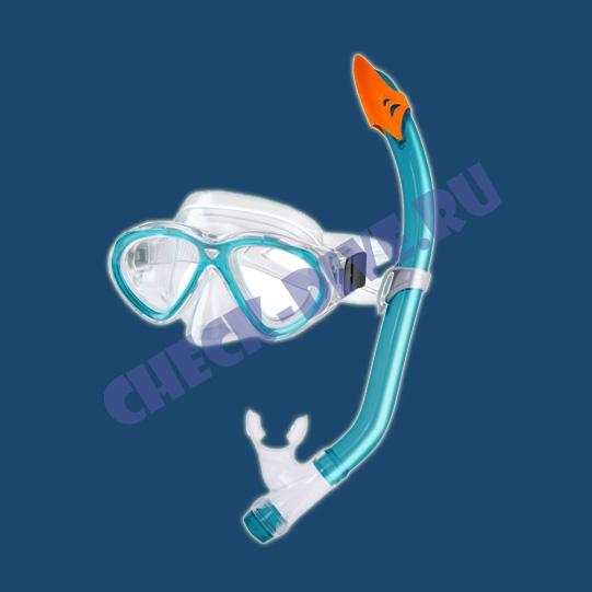 Комплект Aquatics Sirena