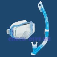 Набор для плавания UC3325 Imprex 3D  1