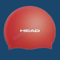 Шапочка для бассейна Head 1