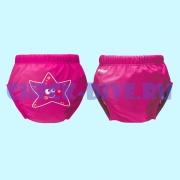 Плавки для младенцев Aqua Nappy