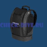 Рюкзак спортивный Head Tour 2