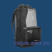 Рюкзак сетка Mares Cruise Mesh Elite 1