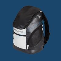 Рюкзак спортивный Training 1