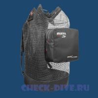 Рюкзак сетка Mares Cruise Mesh Delux 1
