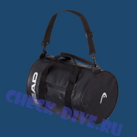 Спортивная сумка Daily 3