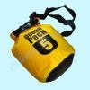 Гермомешок Okean Pack