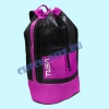 Рюкзак сетка Tusa BA0102