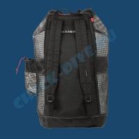 Сумка рюкзак Mesh Back Oceanic 3