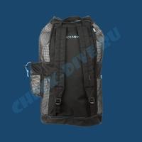 Сумка рюкзак Mesh Back Oceanic 4