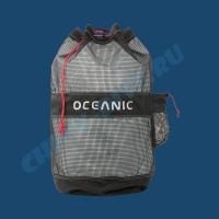 Сумка рюкзак Mesh Back Oceanic 1