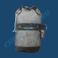 Сумка рюкзак Mesh Back Oceanic 2