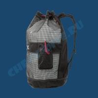 Сумка рюкзак Mesh Back Oceanic 5