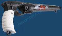Ружье для подводной охоты AIR XII OMER 9