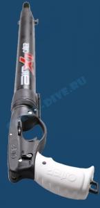 Ружье для подводной охоты AIR XII OMER 7