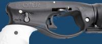 Ружье для подводной охоты AIR XII OMER 8