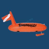 Буй торпеда Imersion 1