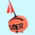 Буй Omer Master Sphere