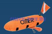 Буй Omer Master Torpedo 1