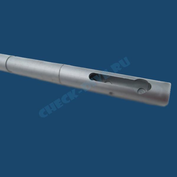 Ствол для Mares HF 120