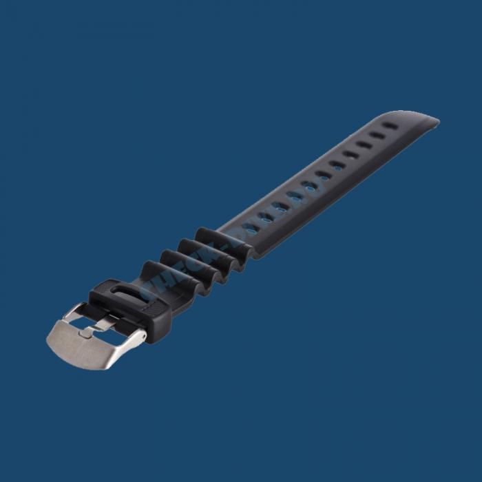 Ремешок удлинитель для часов Вектор 100М