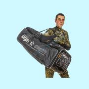 Сумка для снаряжения Sargan Ангара