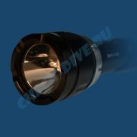 Подводный фонарь Sargan Беркут  1