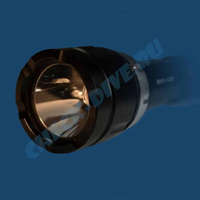 Подводный фонарь Sargan Беркут