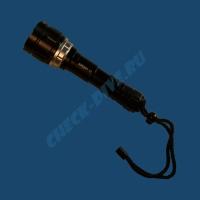 Подводный фонарь Sargan Беркут  4