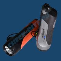 Подводный фонарь Lumen X6 1