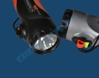 Подводный фонарь Lumen X6 2